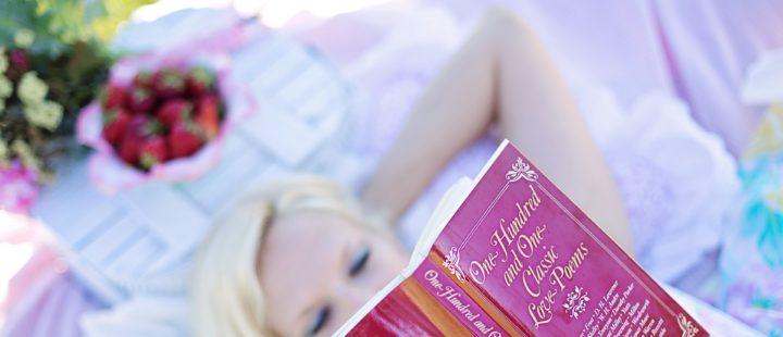książki które się czyta jednym tchem