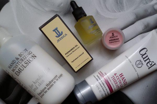 najlepsze kosmetyki pielęgnacyjne